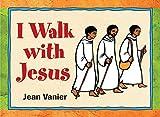 I Walk with Jesus