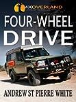 Four-Wheel Drive (English Edition)
