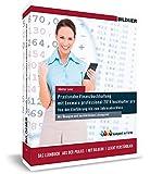 Lexware professional buchhalter pro: Das komplette Lernbuch für Einsteiger