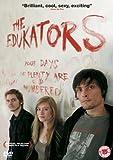 The Edukators [DVD]