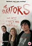 The Edukators packshot