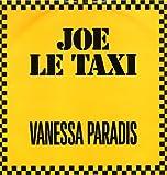 Joe le taxi (1987) / Vinyl Maxi Single [Vinyl 12'']