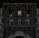 Conductus Vol. 2