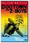 Dogtown and Z-Boys (Deluxe Edition) (...
