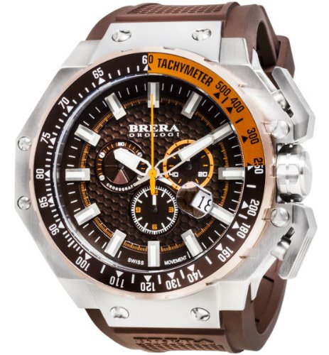 Brera Orologi BRGTC5402