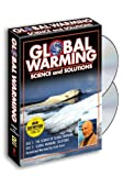 echange, troc Global Warming: Science & Solutions [Import USA Zone 1]