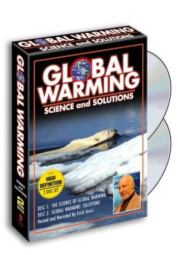 Global Warming: Science and Solutions