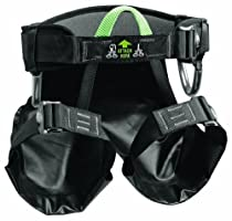Petzl Canyoning Harness One Size