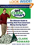 Get Clark Smart: The Ultimate Guide t...