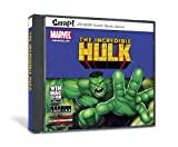 SNAP! The Incredible Hulk (Jewel Case) - PC