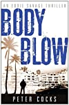Body Blow (Eddie Savage)