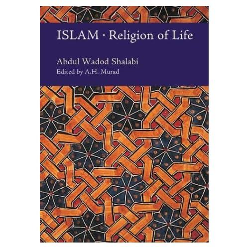 Islam   Religion of Life Samigah preview 0