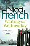 Waiting for Wednesday: A Frieda Klein Novel (3) (Frieda Klein Series) (English Edition)