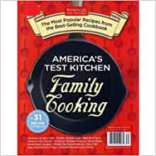 America S Test Kitchen Phone Number