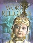 The Usborne Encyclopedia of World Rel...