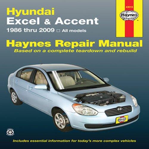 hundai-excel-accent-1986-thru-2009-all-models-haynes-manuals