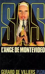 SAS L'ange de Montevideo