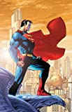 Absolute Superman: For Tomorrow (140122198X) by Azzarello, Brian