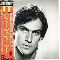 JT(紙ジャケット仕様)