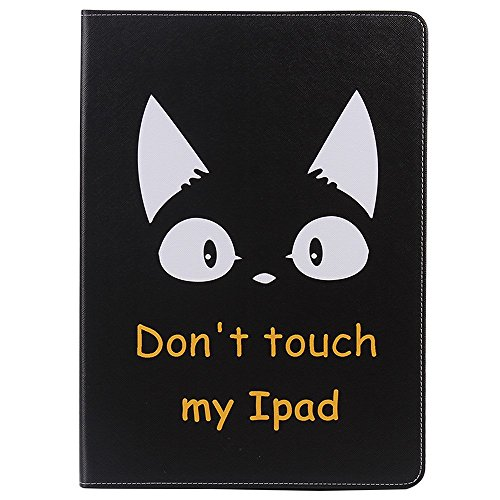 onprim-cool-leather-pu-silicone-rubber-wallet-pocket-shock-proof-bumper-holder-stand-flip-cover-case