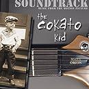 The Cokato Kid - Original Soundtrack