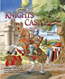 Discovering Knights and Castles (Discovering S.)