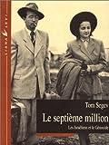 Le Septième Million