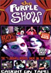 Twiztid:the Purple Show