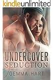 Undercover Seduction