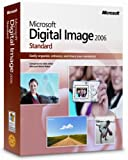 Microsoft Digital Image Standard 2006 [Old Version]
