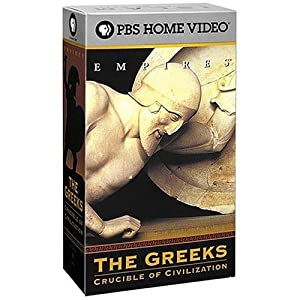 significance of pericles death essay Synopsis pericles was born c 495 bc in athens, greece after inheriting money as a teen, he became a great patron of the arts in 461, he assumed rule of athens—a role he would occupy until his death.