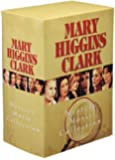 Mary Higgins Clark: Mystery Movie Collection