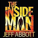 The Inside Man | Jeff Abbott