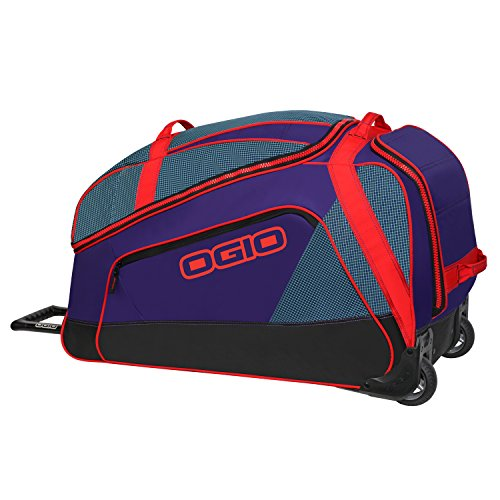 ogio-reisetasche-big-mouth-wheel-bag-violett-gr-140-liter