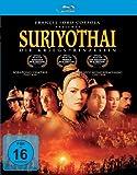 Suriyothai [Blu-ray]