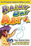 echange, troc Rainy Day Art and Crafts [Import anglais]