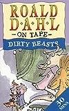 Dirty Beasts: Unabridged