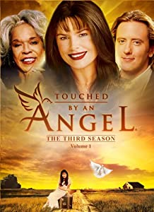 Touched by an Angel - The Third Season, Vol. 1