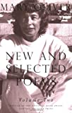 New and Selected Poems, Vol. 2 (080706887X) by Mary Oliver