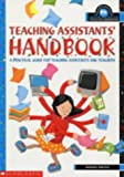 Teaching Assistants' Handbook (Scholastic Teacher Bookshop) (0439971411) by Smith, Roger