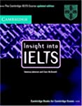 Insight Into IELTS Pack