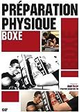 Préparation Physique : Boxe