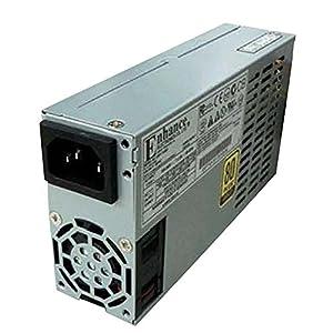 atx电源电路图在哪里下载啊_atx(电脑)电源电路图原理分析
