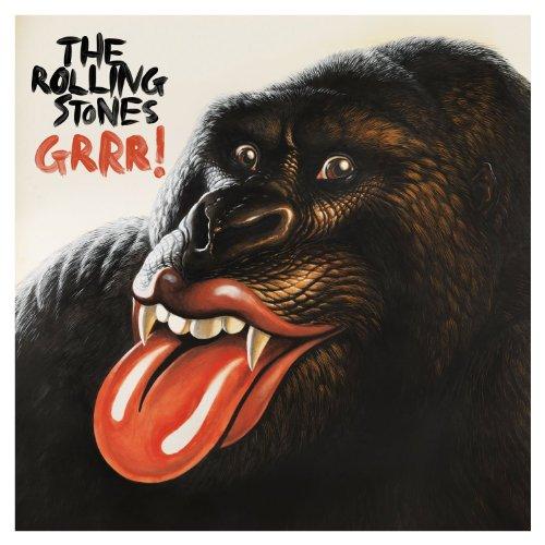 Grrr! (3 CD)