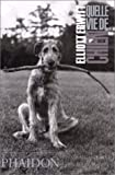 Quelle vie de chien (Ancien prix éditeur  : 12,95 euros)