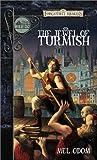 The Jewel of Turmish (Forgotten Realms:  The Cities)