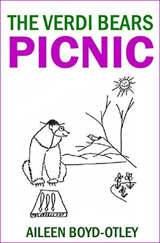 the-verdi-bears-picnic