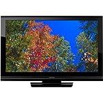 Toshiba 40RV525U 40-Inch 1080p LCD HDTV