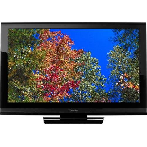 toshiba 40xv645u 40 1080p hd lcd tv