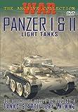 War Archive - Panzer I & Ii